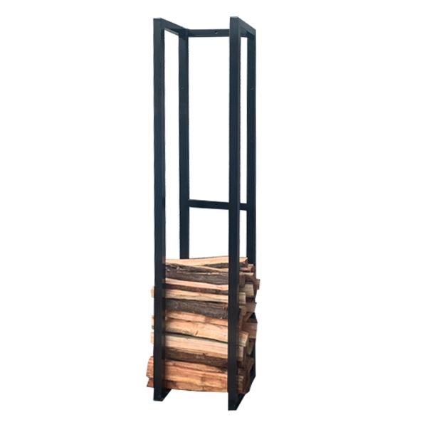 Wood holder