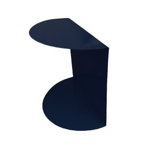 deckmate side table navy single